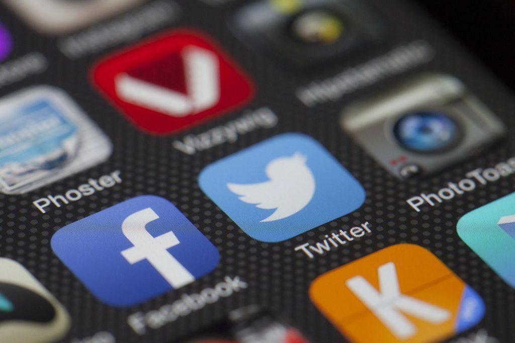 ツイッターでフォロワーを増やす7つの法則